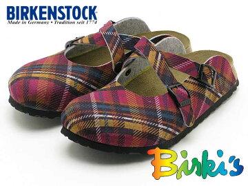 BIRKENSTOCKBirki