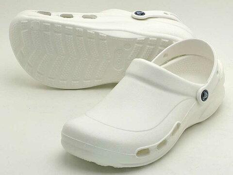 crocs specialist vent10074-100クロックス スペシャリスト ベントWhite