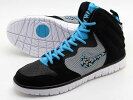 NIKEDUNKFREE599466-004SIL/BLK-D.CHRCL-WHダンクフリー