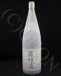 森伊蔵1800ml[25度]芋焼酎【森伊蔵酒造/鹿児島県】