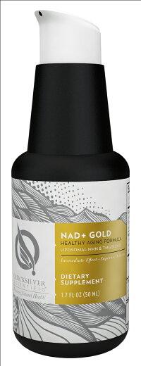 【正規品】NAD+GOLD