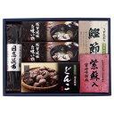 タクセイ 日本のだし紀行 食品ギフトセット MS-30P