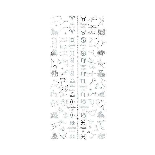 ネイルアート用品, その他  TSUMEKIRA() SG-ZDC-103