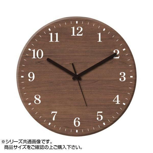 置き時計・掛け時計, 掛け時計 MYCLO() () 23cm com434
