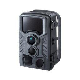 セキュリティカメラ CMS-SC03GY