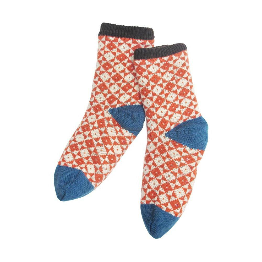 靴下・レッグウェア, 靴下  RD 2224cm 72381
