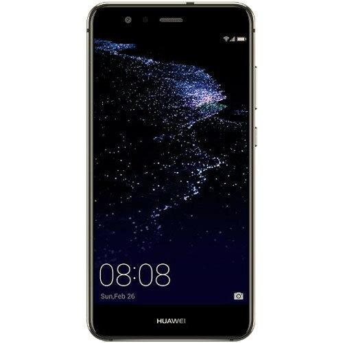 眺めても、手にしても心地良い、すっきりとしたデザイン「新品 未使用品」UQmobile Huawei(ファ...