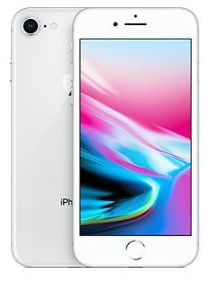 新品/au/simフリー/iPhone8/64gb/MQ792J/A/apple/アイフォン/A1906/送料無料「新品 未使用品 白...