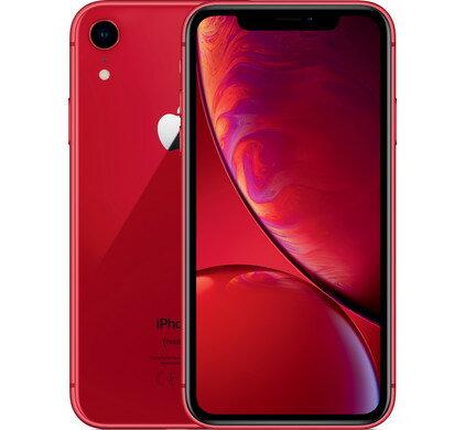 SIMフリー/iPhone/XR/ MT062J/A /Apple/XR/A1984「新品 未使用 国内正規品」SIMフリー au iPhone...