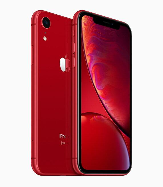 SIMフリー/iPhone/XR/128GB/アイフォン/MT0N2J/A/アップル/A2106「新品 未使用 国内正規品」SIM...