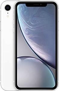 SIMフリー/iPhone/XR/128GB/アイフォン/Apple/アップル/A2106「新品 未使用 国内正規品」SIMフリ...