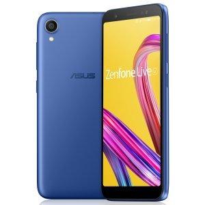 ZenFone/ Live L1 /ZA550KL/simフリー/ASUS「新品 未開封品」国内正規品 SIMフリー ASUS ZenFone...