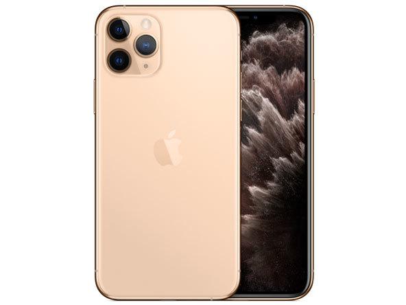 docomo/iPhone11 pro /64gb/MWC52J/A/apple/SIMフリー/A2215「新品 未使用品 白ロム」SIMフリー ...