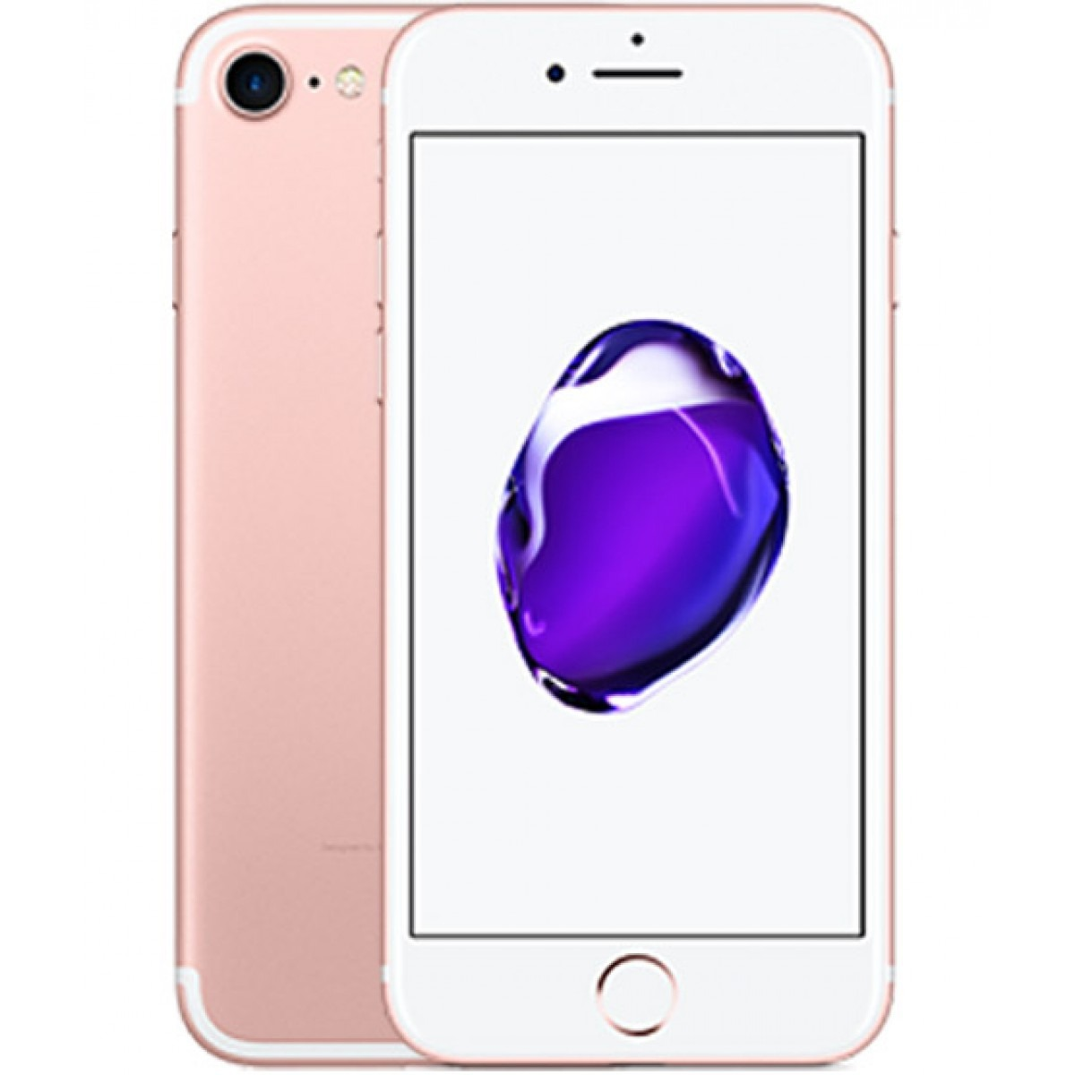 SIMフリー/iPhone 7/MNCJ2J/A/Apple/アップル/iPhone/A1779「新品 未使用品」SIMフリー iPhone7 ...