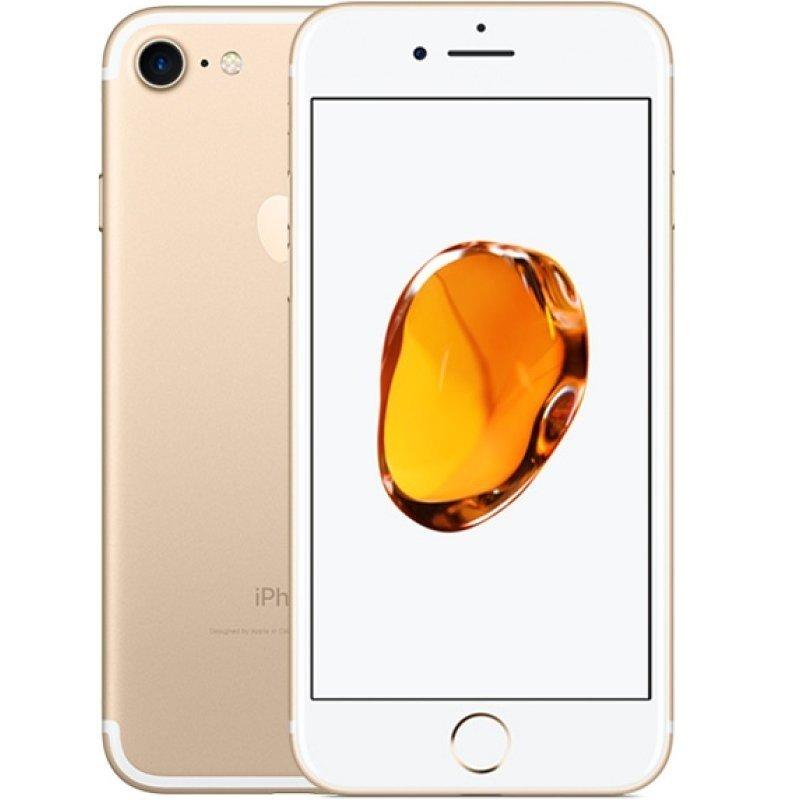 docomo/SIMフリー/iPhone 7/MNCG2J/A/iPhone/A1779「新品 未使用品」SIMフリー iPhone7 32gb ゴ...