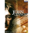 DVD JOHN LENNON ジョン・レノン Give Me Some Truth 輸入盤DVD