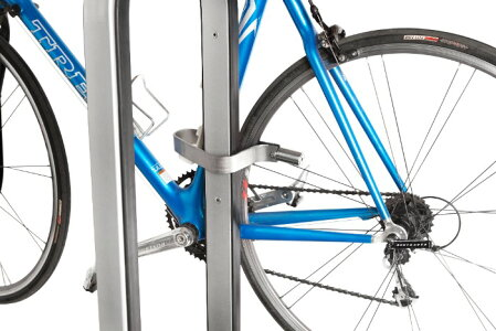 TiGrLock(ティガーロック)mini軽量チタン合金製自転車ロック