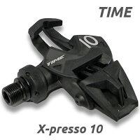 TIMEXPRESSO10タイムエクスプレッソ10X-Presso