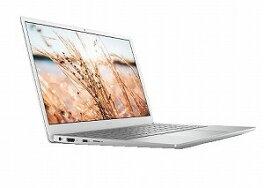 アウトレット品DellInspiron13-7391Laptop[Officeなし][メーカー保証:2021年4月下旬まで](Windows10Home64ビット/Corei5-10210U/8GB/256GBSSD/ドライブなし/13.3インチ/Officeなし)