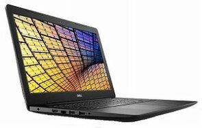 アウトレット品DellVostro15-3580Laptop[Officeなし][メーカー保証:2021年5月下旬まで](Windows10Home64ビット/PentiumGoldG5405U/4GB/1TBHDD/DVDスーパーマルチ/15.6インチ/Officeなし)