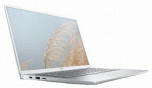 アウトレット品DellInspiron14-7490Laptop[Officeなし][メーカー保証:2021年5月下旬まで](Windows10Home64ビット/Corei5-10210U/8GB/256GBSSD/ドライブなし/14.0インチ/Officeなし)