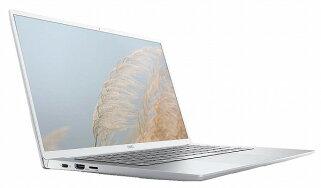 アウトレット品DellInspiron14-7490Laptop[Officeなし][メーカー保証:2022年2月下旬まで]](Windows10Home64ビット/Corei5-10210U/8GB/512GBSSD/ドライブなし/14.0インチ/Officeなし(追加可能))
