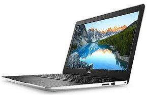 アウトレット品DellInspiron15-3593Laptop[Office2019HB][メーカー保証:2021年5月下旬まで](Windows10Home64ビット/Corei7-1065G7/8GB/512GBSSD/DVDスーパーマルチ/15.6インチ/Office2019HB)