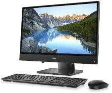 アウトレット品DellInspiron22-3280All-in-One[Officeなし][メーカー保証:2021年4月下旬まで](Windows10Home64ビット/PentiumGold5405U/4GB/1TBHDD/ドライブなし/21.5インチ/Officeなし)