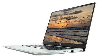 アウトレット品DellInspiron14-5490Laptop[Officeなし][メーカー保証:2021年4月下旬まで](Windows10Home64ビット/Corei7-10510U/8GB/512GBSSD/ドライブなし/14.0インチ/Officeなし(追加可能))