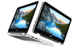 アウトレット品DellInspiron113000Series2in1(3195)[Office2019Per][メーカー保証:2020年10月下旬まで](Windows10Home64ビット/AMDA9-9420e/4GB/128GBeMMC/ドライブなし/11.6インチ/Office2019Per)