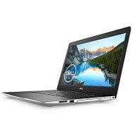 アウトレット品DellInspiron153000Series(3581)[Office2019HB][メーカー保証:2020年11月下旬まで](Windows10Home64ビット/Corei3-7020U/4GB/1TBHDD/DVDスーパーマルチ/15.6インチ/Office2019HB)