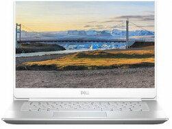 アウトレット品DellInspiron14-5490Laptop[Officeなし][メーカー保証:2021年5月下旬まで](Windows10Home64ビット/Corei5-10210U/8GB/256GBSSD/ドライブなし/14.0インチ/Officeなし)
