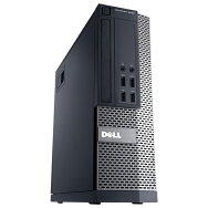 �ǥ����ȥå�PC����DellOptiPlex9020SFF�ǥ륢���ȥ�å�[������ݾڡ�2019ǯ3��29��ޤ�](Windows8.164�ӥå�/Corei5-4590/8GB/128GBSSD/DVD�����ѡ��ޥ��/�վ�����)��¨Ǽ�ۡ�����̵���ۡڥ�����ݾڡۡ�02P01Apr16��