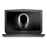 �����ȥ�å��ʿ��ʥΡ��ȥѥ�����DellALIENWARE15[�᡼�����ݾڡ�2017ǯ8��26��ޤ�](Windows10/Corei7-6700HQ/16GB/1000GBHDD+256GBSSD/�ɥ饤�֤ʤ�/15.6�����/NVIDIAGeForceGTX980M)������̵���ۡڥ᡼�����ݾڡۡ�P20Aug16��