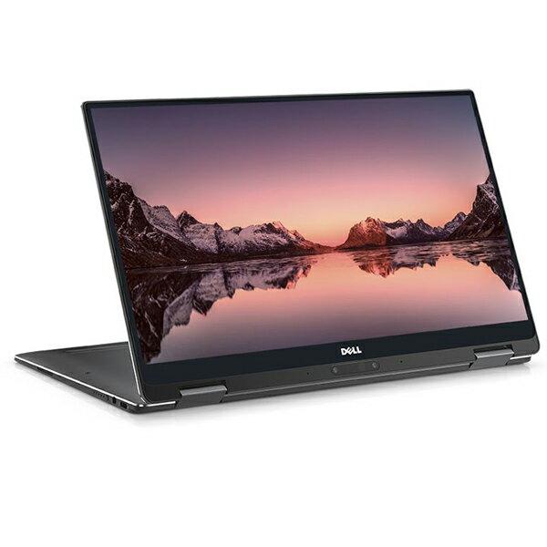 パソコン, ノートPC  Dell XPS Notebook 13 9365 Office 202011(Windows 10 Pro 64 Intel Core i7-8500Y 8GB 512GB SSD 13.3 Office)