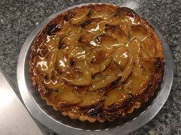 「リンゴのタルト」洋菓子 ギフト 手土産 ドライフルーツ バレンタイン 内祝い お歳暮 お中元 詰め合わせ 母の日 父の日