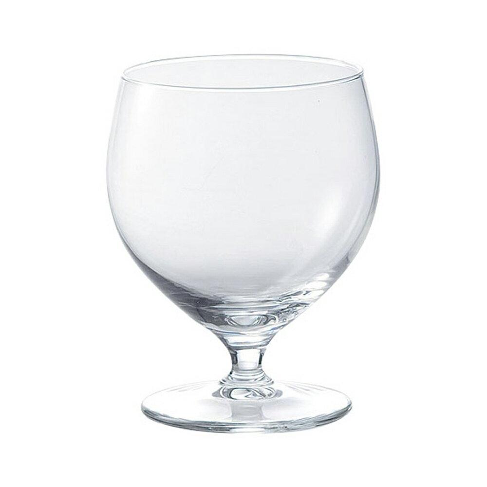 ロイヤルレアダムスタッキングワイングラス 270cc