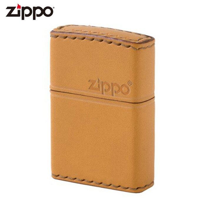 喫煙具, ライター ZIPPO LB-5