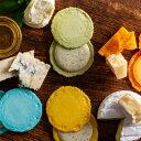 【志満秀】 クアトロえびチーズ 4枚入り 4種類