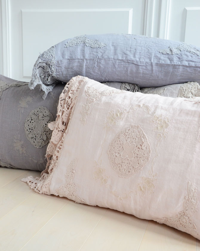 taenga 4 8306c amandine de brevelay queenann. Black Bedroom Furniture Sets. Home Design Ideas