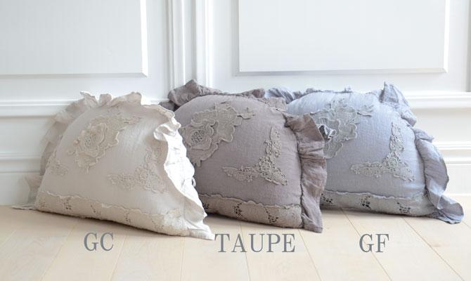 tabarca 3 8310c amandine de brevelay queenann. Black Bedroom Furniture Sets. Home Design Ideas