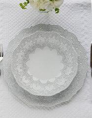 【メーカー値上げにつき、次回入荷より値上がりになります】ANAIS スーププレート 25cm …