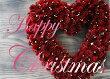 【送料無料】自然素材のクリスマス・リースが14種類!!!どのクリスマスリースも可愛いです♪【【送料無料】クリスマスリース/数量限定リースフック付き/飾り/装飾/雑貨/玄関ドア/壁掛け/おしゃれ/人気/プレゼント/ギフト/自然素材/天然素材】