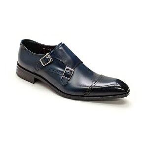 クインクラシコQueenClassico靴メンズビジネスビジネスシューズ革靴革オリジナルMadeinJapan53000シューズMENSSHOESMEN'Sシュ−ズ53001(53001,BK/DBR/NV)【送料無料】ブラックブラウンネイビー