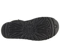 UGGaustraliaアグオーストラリアシープスキンブーツクラシックショートサイズUS7ブラック【新品】UGGaustraliaClassicShort/Black
