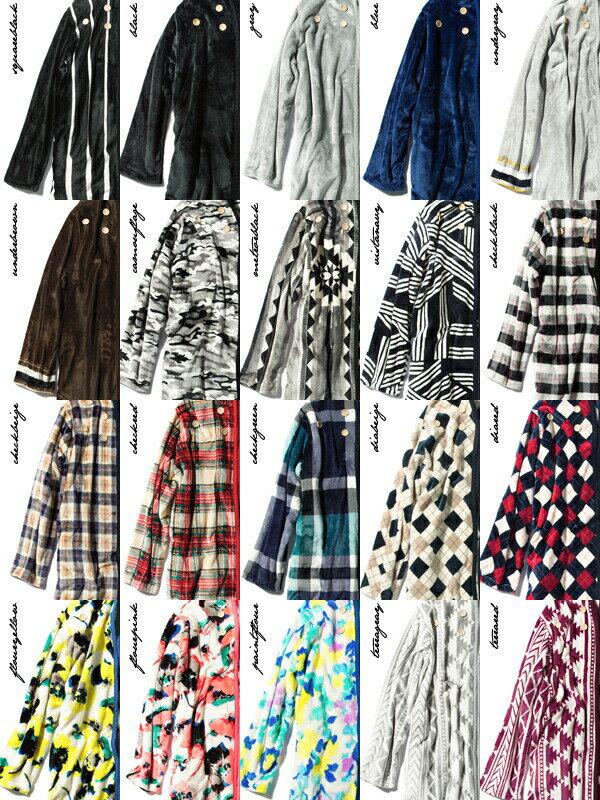 【商品名:nukku~ヌック~着る毛布】毛布 防寒 ルームウェア ギフト 母の日 運動会 旅行
