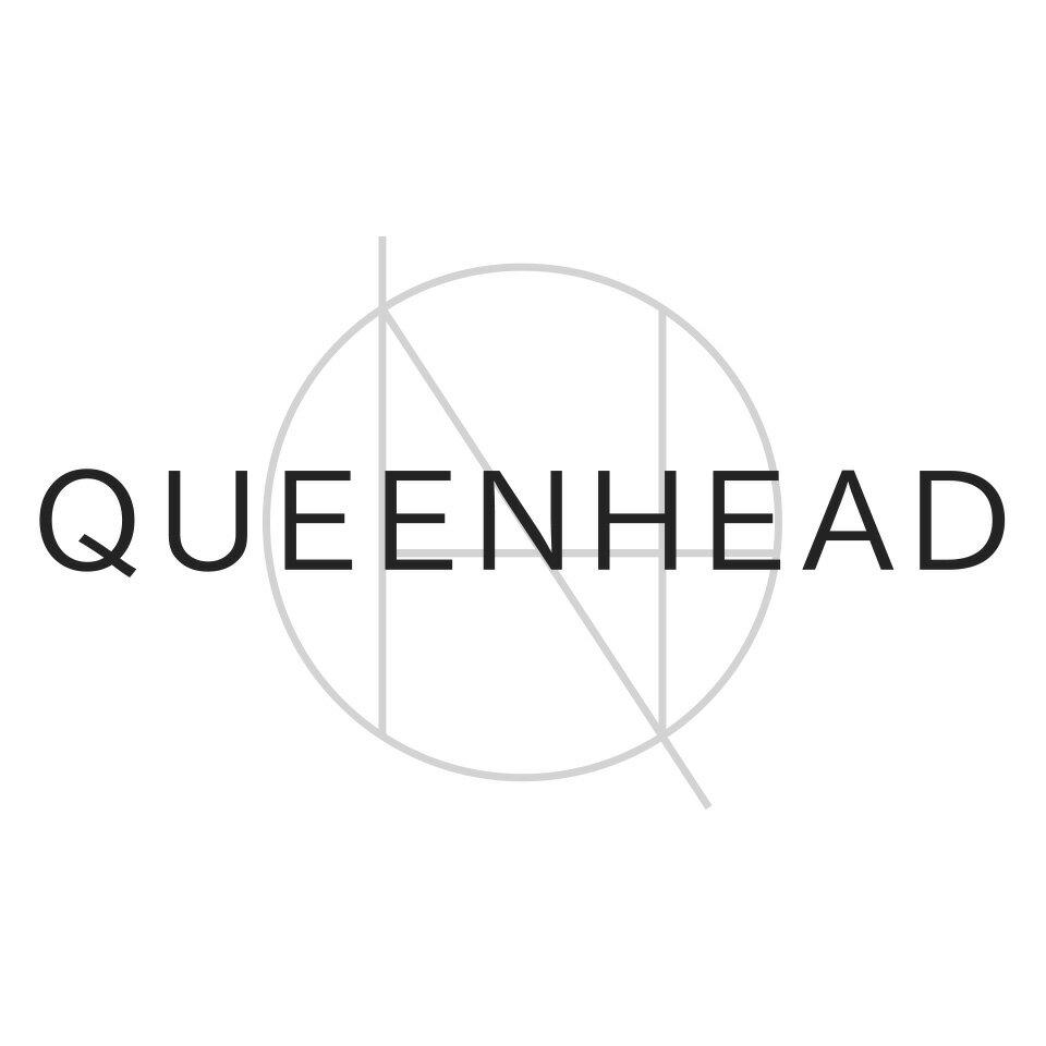 帽子屋QUEENHEAD