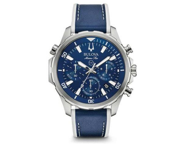 腕時計, メンズ腕時計 51920260159 BULOVA 96B287