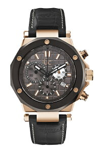 【送料無料】国内正規品GcジーシーGc-3X72024G5Sメンズ腕時計【RCP】【P19Jul15】