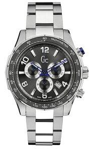 【送料無料】国内正規品GcジーシーTechnoSportX51002G5Sメンズ腕時計【RCP】【P16Sep15】【02P05Oct15】